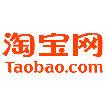 Jasa Import China, Jasa Belanja Taobao alibaba aliexpress jd.com