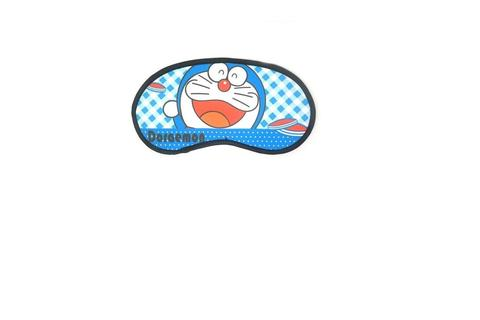 Cute Eye Patch Type 006 For Travel