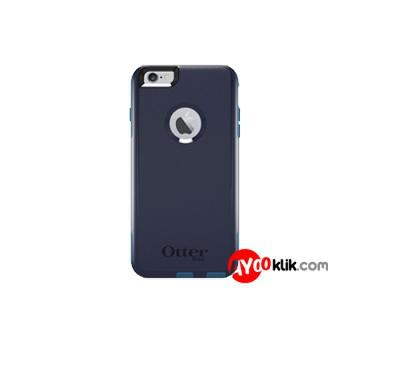 Otterbox Commuter Series iPhone 6 Ink Blue