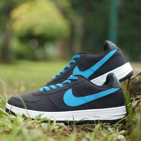 Nike airforce one new