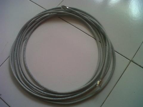 Kabel UTP R&mf Reenet cat 6