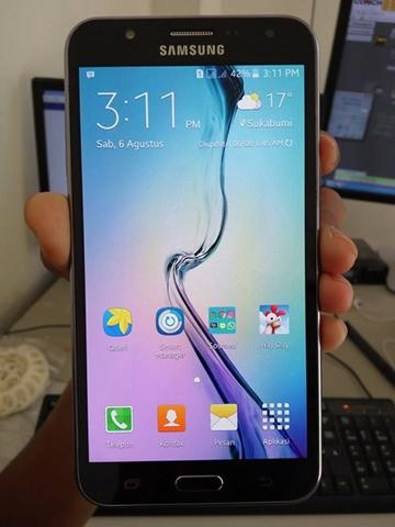 [WTS] Samsung Galaxy J7 2015 fulset like new