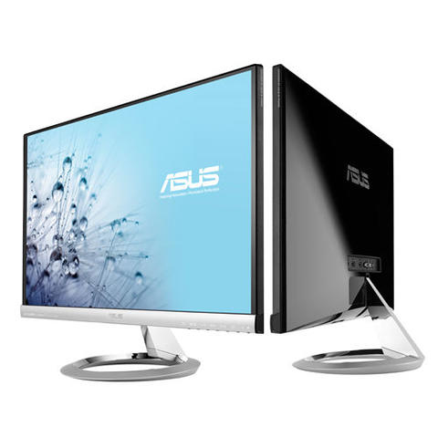 ASUS MX239H Frameless Design Gaming Monitor