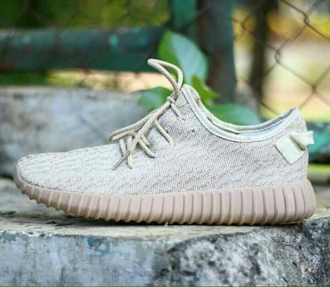 Adidas yeezy boost 350 import