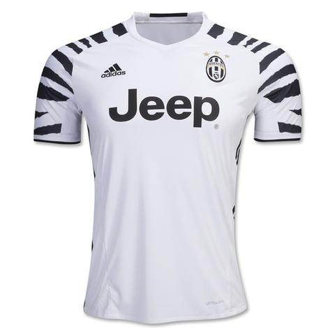 The Best Soccer Jersey Grade Ori Top Quality All Club TRUSTED SELLER, FAST RESPONSE