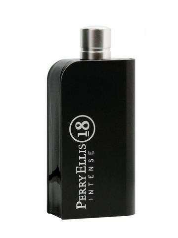Parfum Original Perry Ellis 18 Intense Men