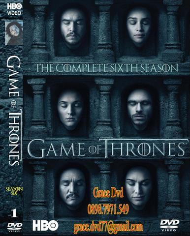 Game of Thrones ; hbo ; Emilia Clarke, Sophie Turner & Kit Harington
