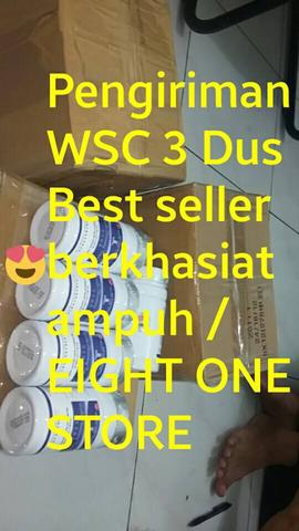 -EIGHT ONE PROJECT- (TRUSTED) WORLD SLIMMING CAPSULE BIOLO | WSC | BEST SELLER