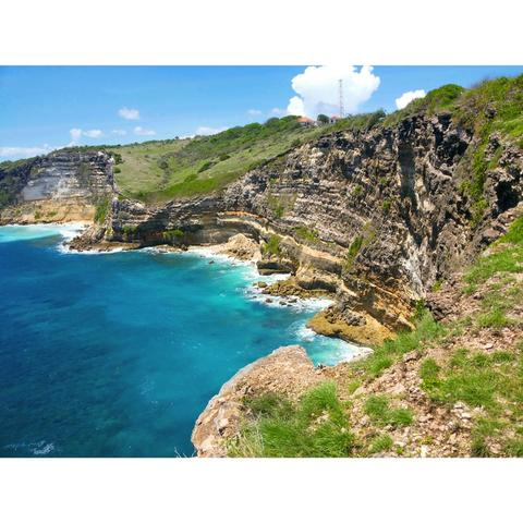 TRIP TOUR TRAVEL TRANSPORT PAKET TOUR WISATA DI LOMBOK