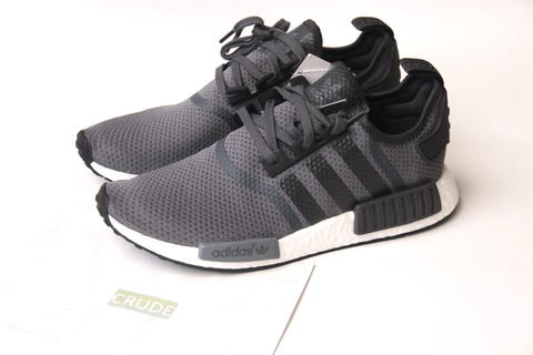 d528e7814 ADIDAS NMD R1 EUROPE UK EXCLUSIVE JD SPORTS YEEZY ULTRA BOOST 350 750