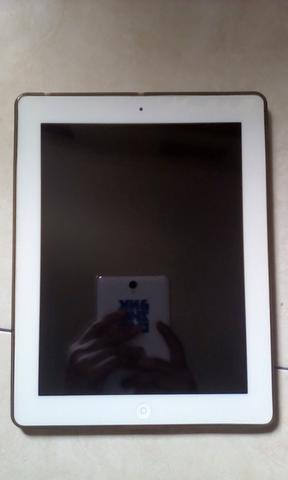iPad 3 16GB Wifi + celluler ( Batangan )