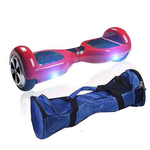 Smart Balance Wheel Original Best Seller