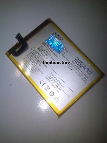 BATERAI BATTERY BATRE VIVO Y35 ORIGINAL
