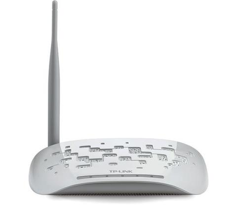 Router TP-Link WA701ND