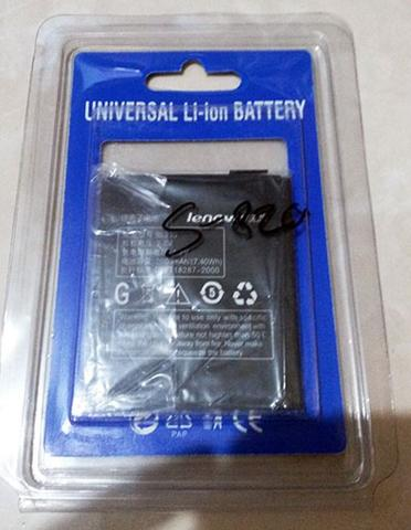 Battery Lenovo BL210