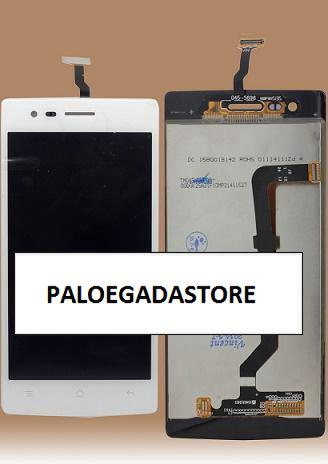 LCD TOUCHSCREEN OPPO NEO 5 R1201