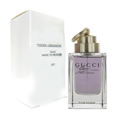 Parfum Original Gucci Made to Measure