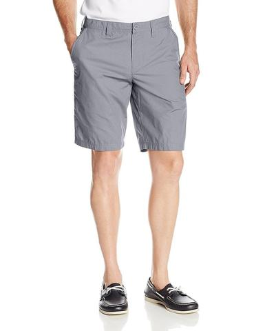 GREY SHORT CHINO - ORIGINAL CHINO FROM PREMIUM SHOP
