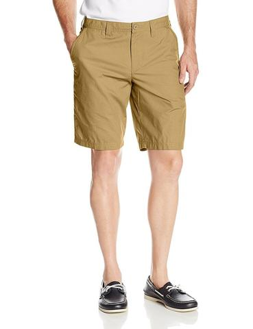 KHAKI SHORT CHINO - ORIGINAL CHINO FROM PREMIUM SHOP
