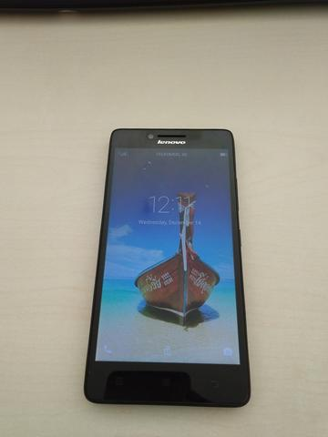 WTS Lenovo A6000 Second