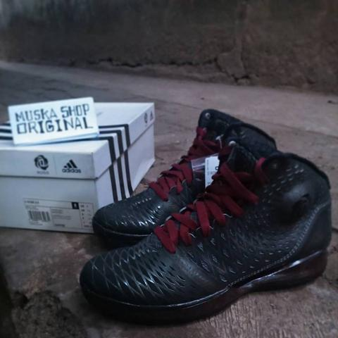 e6f597e245a2 where can i buy jual adidas rose 3.5 2c4b3 1d6e6