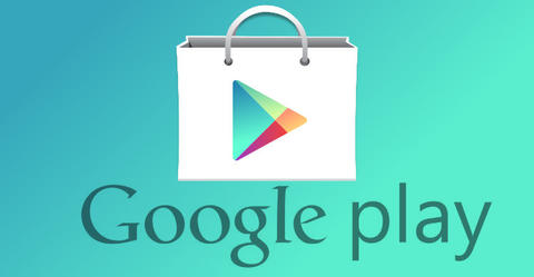 JASA RATING, DOWNLOAD&COMMENT INDO APLIKASI PLAYSTORE