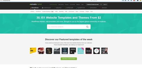 Template Themeforest,codecanyon,3docean,videohive,audiojungle,graphicriver,photodune