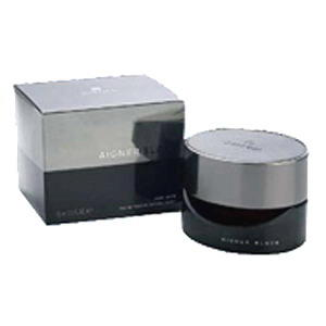 HARGUMS Etienne Aigner Black Men EDT 125ml Original Eropa
