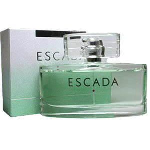 HARGUMS Escada Signature EDP 75ml Original Eropa