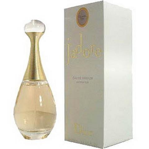 HARGUMS Chriatian Dior J'adore Women EDP 100ml Original Eropa
