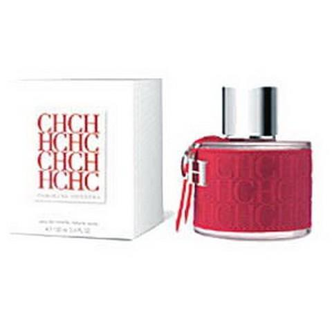 HARGUMS Carolina Herrera CHCH women EDT 100ml Original Eropa