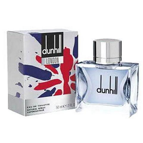 HARGUMS Alfred Dunhill London EDT 100ml Original Eropa