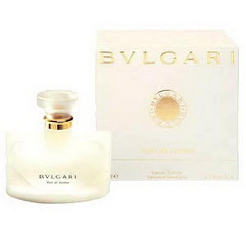 HARGUMS Bvlgari Voile De Jasmine for Women EDP 100ml