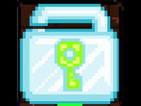 JUAL DL / diamond lock growtopia harga Murah