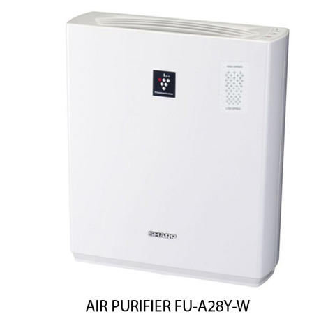 Air Purifier Sharp FU-A28Y-W (16m2)