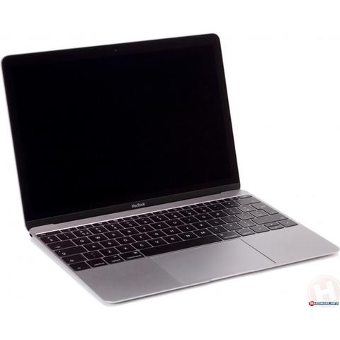 Apple Macbook Air 13 MJVG2 [I5 1.6ghz - 4gb - 256gb Ssd]