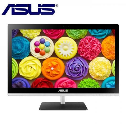 ASUS ET2231-UKBC040X AIO PC Touch Screen