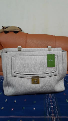 Coach, Kate Spade, Fossil etc. 100% original from US