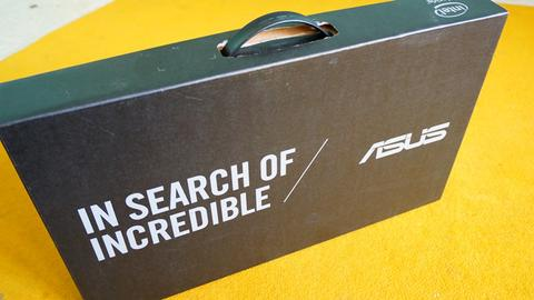 Laptop Asus A455LD Core i5 Haswell + Nvidia 820M 2GB | Gaming | Malang