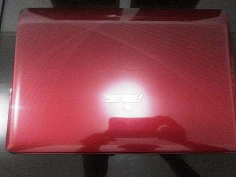 Laptop asus x42j i5 windows ori