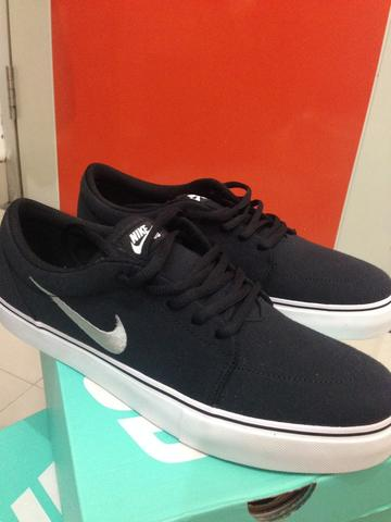 Nike SB satire canvas size 44 (10) Original