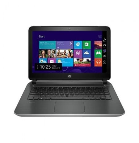 NOTEBOOK HP Pavilion 14-al169TX