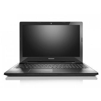 NOTEBOOK LENOVO IP 300-14ISK-80Q600-D3ID