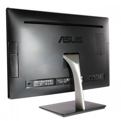 PC AIO ASUS ET2231 CORE I3 VGA WIN 10 FULL HD