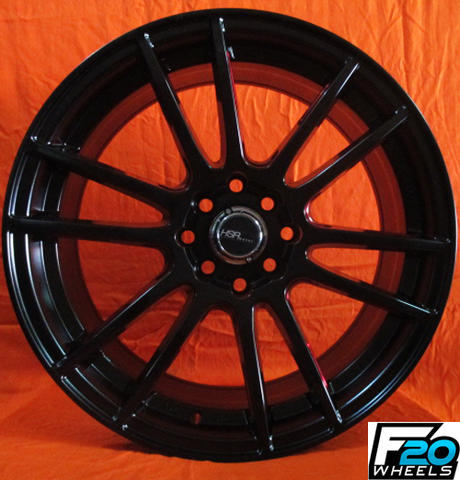 velg rays57e jd160 ring 17x75 doble fcd.4x100/4x114,3 offset.42 SMB