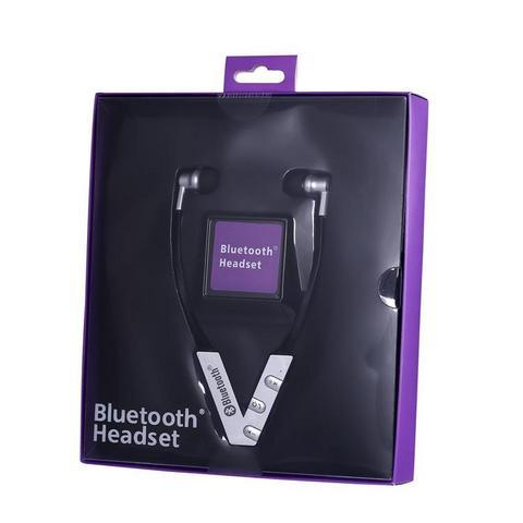 headphone Bluetooth sony AD-052