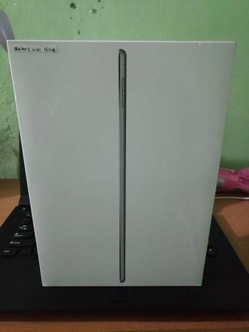 ipad Air wifi 16gb BNIB
