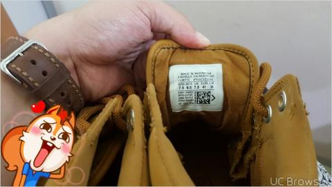 Converse Thinsulate Leather Original Size 41