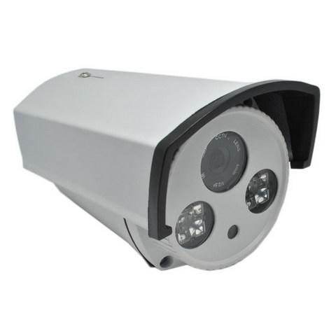 Wireless NVR Kit 130W HD 4Ch with 4 CCTV 960P - 160513 (づ。◕‿‿◕。)づ ░░▒▓███