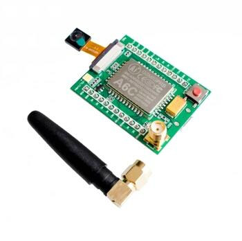 A6C AI Thinker GSM/GPRS + Camera Module